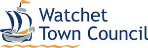 Watchet Town Council